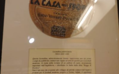 Storia e Marketing del pallone da calcio