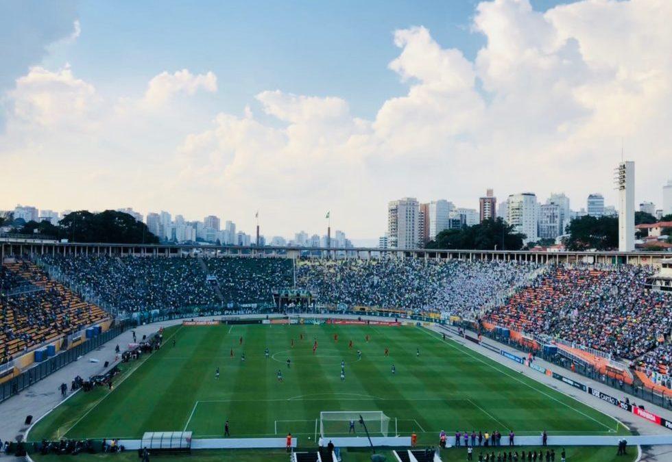 Vasco de Gama: in 2 settimane +456% di soci tifosi