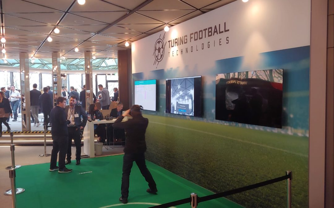 SpoBis: le Tendenze dello Sport Marketing per il 2020