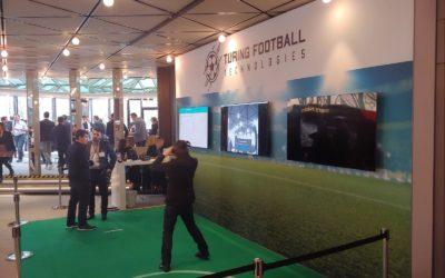SpoBis: le Tendenze dello Sport Marketing per il 2020