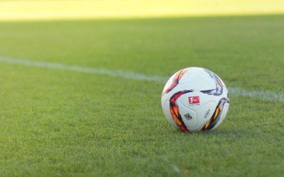 Sponsor: in Bundesliga Sono Pochi Quelli Visibili in Tv