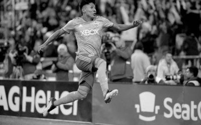 MLS: il calcio in espansione punta ai latinos