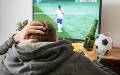 Sky Sport + Dazn che Affare per il Calcio! O forse no?