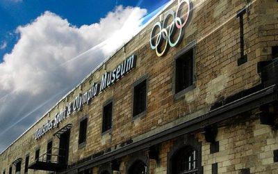 Museo Olimpico di Colonia e la Cultura Sportiva