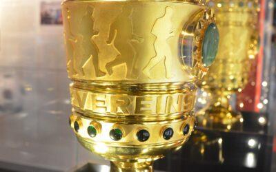 Le Sponsorship della Prossima Bundesliga