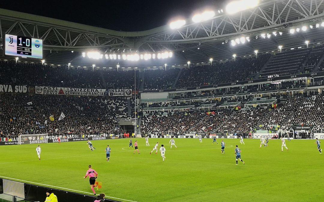 Strutturare la Dirigenza Rafforza lo Sport Italiano