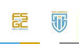Rebranding nello Sport: il caso dell FSGC